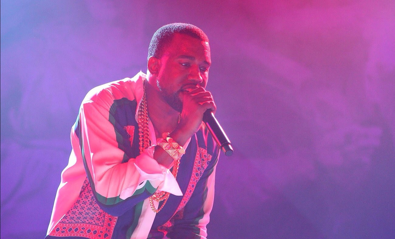 Why-Kanye-Was-Rushed-To-The-Hospital-Yesterday-ngtrends
