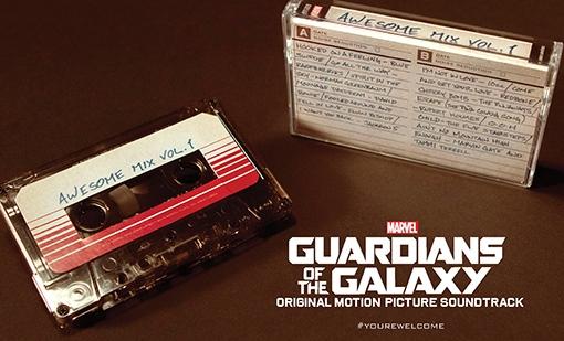 gaurdians-of-the-gallexy-cassette-2014-billboard-510