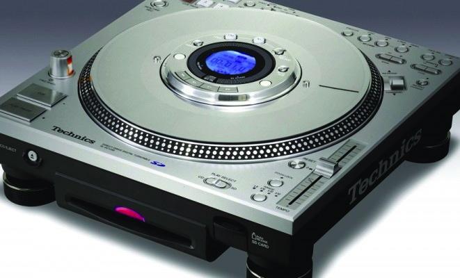 technics-750x400