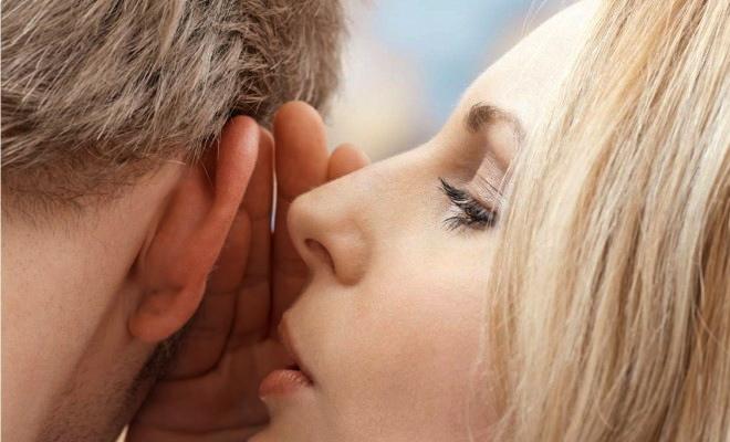 whisper-ear1-750x400