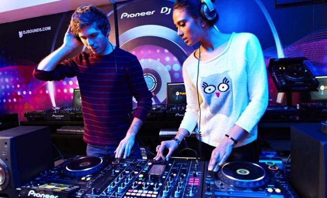 DJ-course-750x400