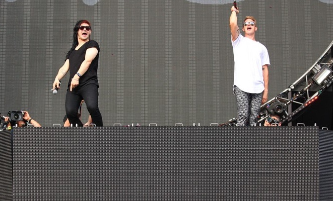 Ultra-Music-Festival-2014-Skrillex-Diplo-JACK_U-720x400