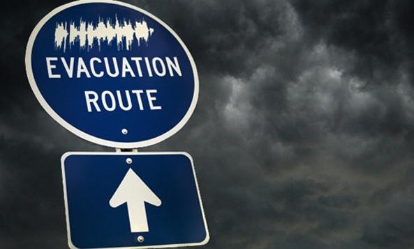 soundcloud-evacuation-routes-640x360