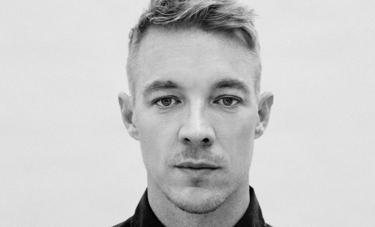 diplo-thinks-the-dj-world-is-full-of-corny-people-body-image-1465644233