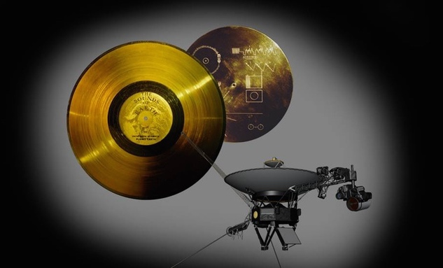 golden-record-and-voyager