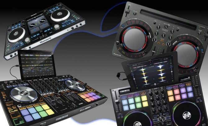 dj-controllers-for-ios-and-android-696x406.jpg.pagespeed.ce.W40_rYuT4k