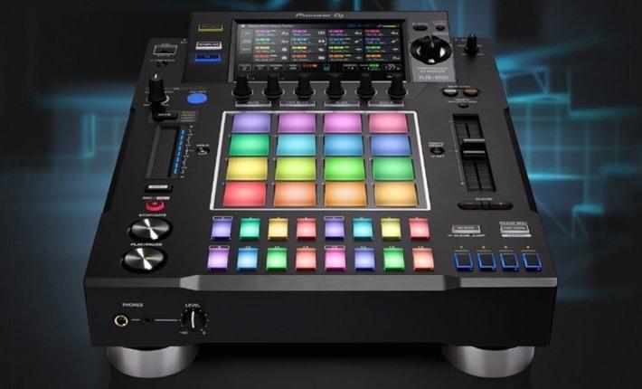 pioneerdj-djs-1000-750x430